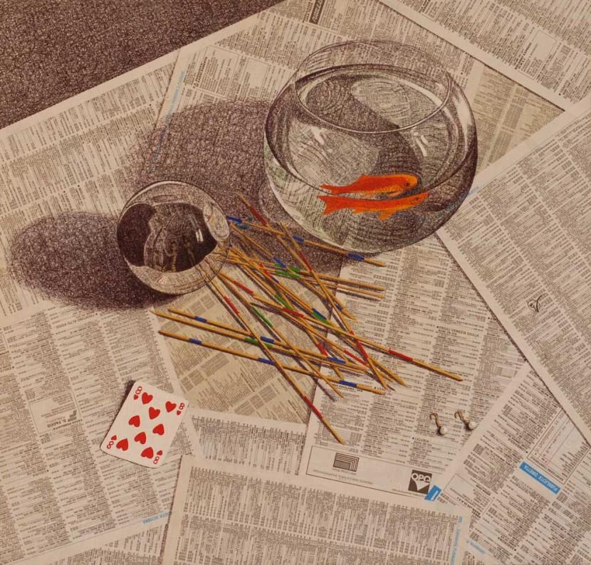 18-Un-pesce-rosso-2010.jpg