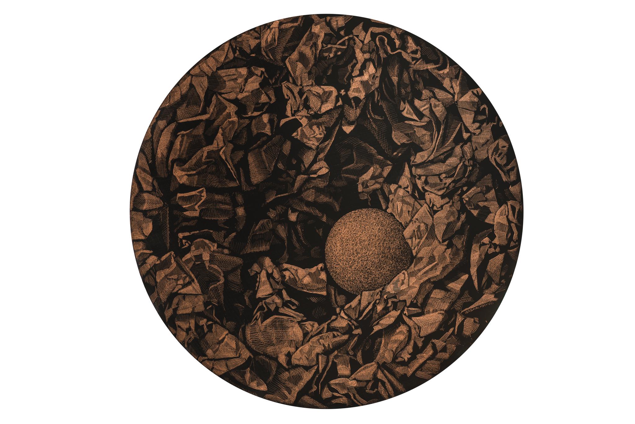 2-Concavo-pigmento-su-disco-di-rame-diametro-98-2018.jpg