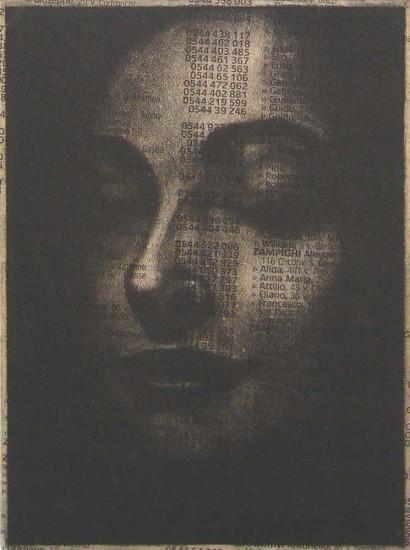 2-Ritratto-cm.-25-x-175-mezzo-tinto-su-rame-2009.-Serie-da-25-esemplari..jpg
