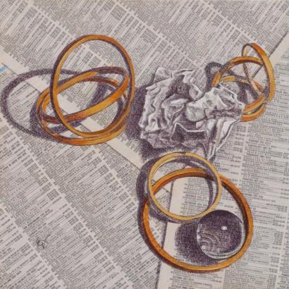 27-Composizione-con-cerchi.jpg