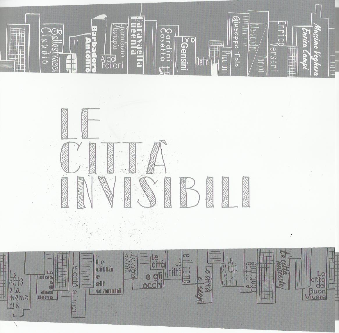 36-Le-città-Invisibili-a-cura-di-Paolo-Rambelli-e-Gianni-Zauli-2018-Chiesa-di-S.-Giacomo-Forlì-collettiva-1.jpg