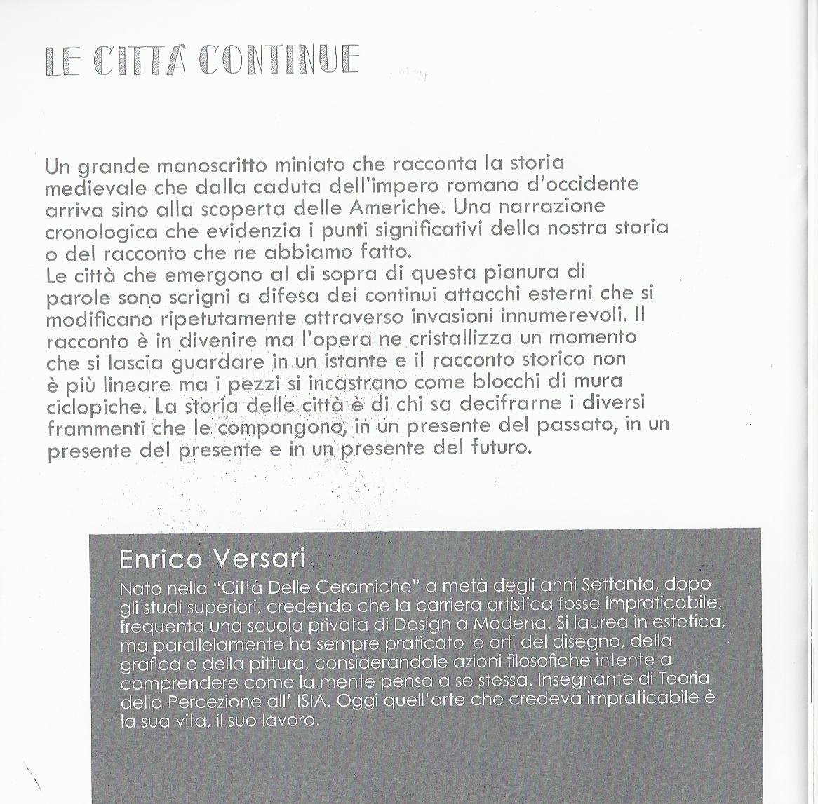 36-Le-città-Invisibili-a-cura-di-Paolo-Rambelli-e-Gianni-Zauli-2018-Chiesa-di-S.-Giacomo-Forlì-collettiva-3.jpg