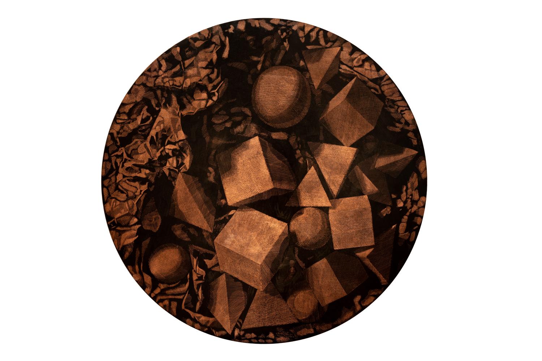 Affiorano-pigmento-su-disco-di-rame-diametro-100-2019..jpg