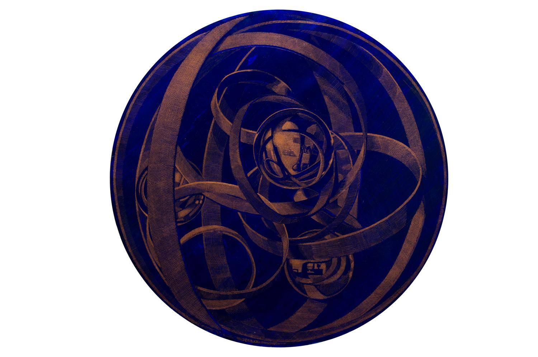 Armonia-Mundi-pigmento-su-disco-di-rame-diametro-100-2019..jpg