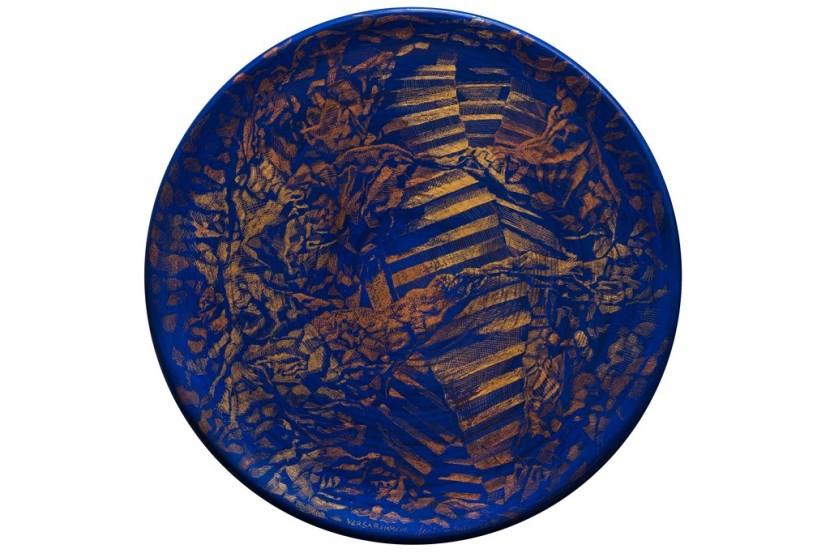 Casualità-metallo-e-pigmento-su-terracotta-diametro-63-2017.jpg