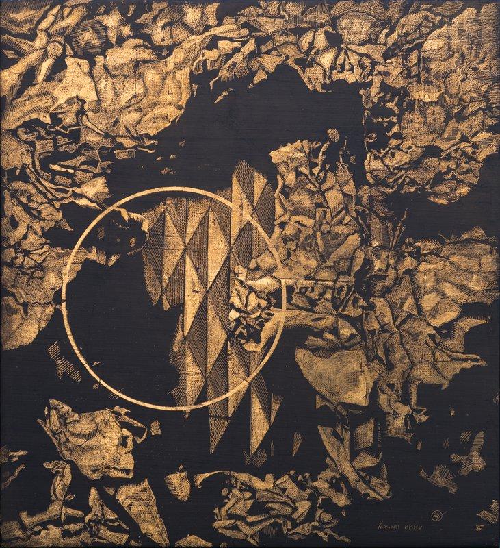 Circolo-metallo-e-pigmento-su-tavola-cm.-55x50-20151.jpg