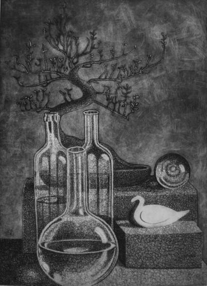 Composizione-con-bonsai-cm.-35x50-acquaforte-e-acquatinta-su-rame-2009.-Serie-da-25-esemplari.jpg