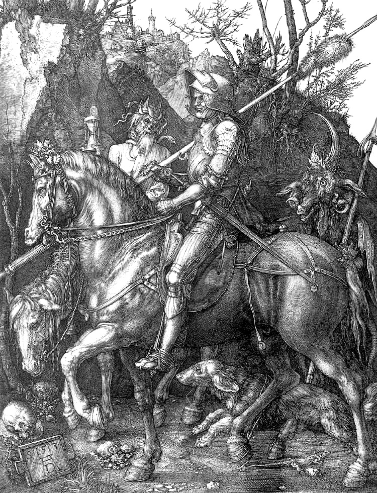 DURER-Knight-Death-and-the-Devil.jpg