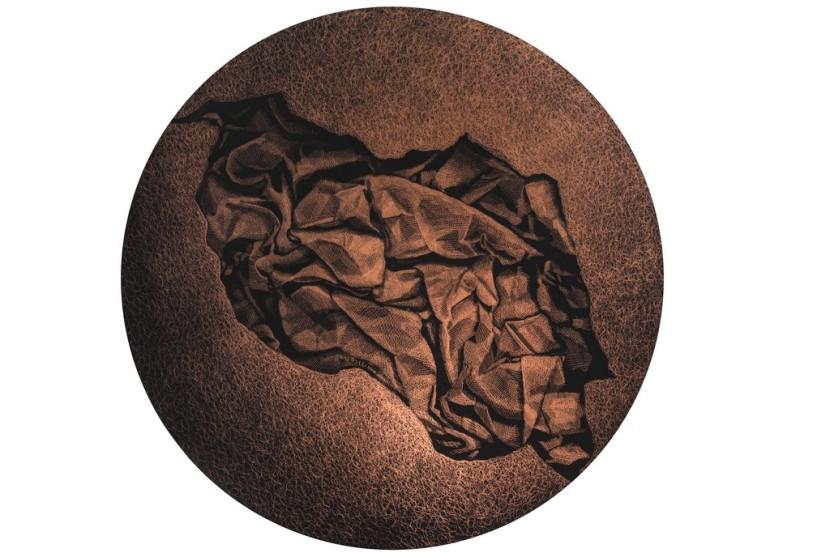 Dentro-la-sfera-pigmento-su-disco-di-rame-diametro-100-2018.jpg