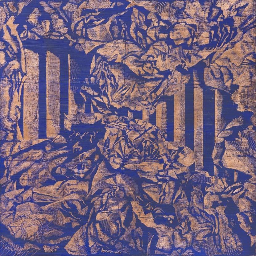Interior-intimo-meo-2014-metallo-e-pigmento-su-tavola-80x80-cm6.jpg