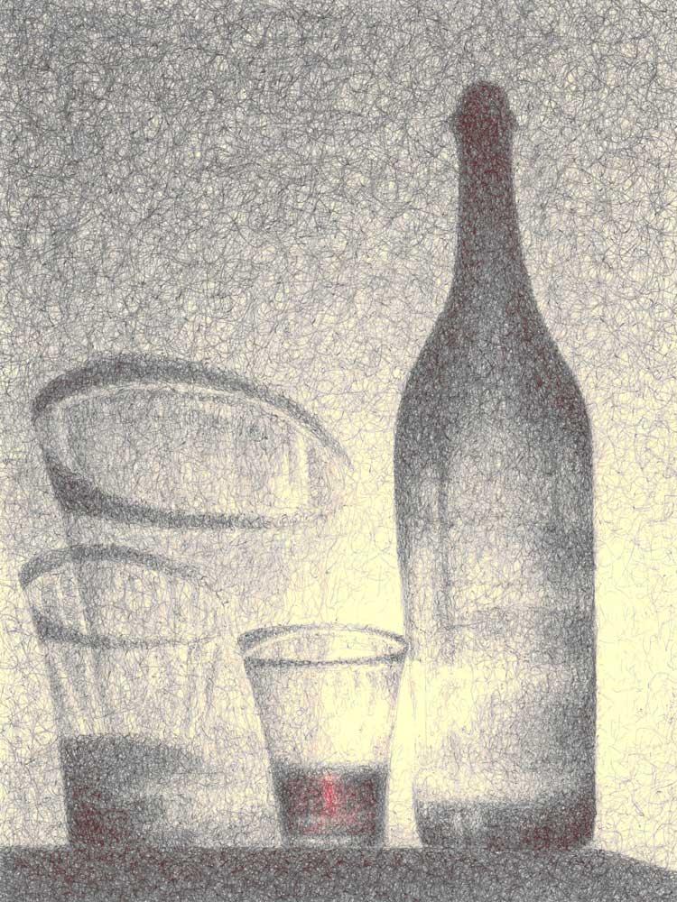 Ombre-di-vino-2005.jpg