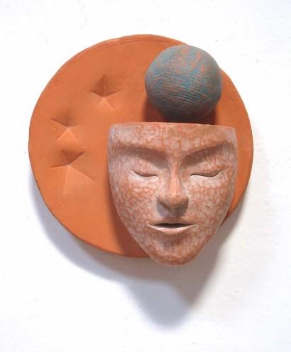 Plenilunio-2013-terracotta-ingobbiata-diametro-cm.26-x-alt.-Cm.14.jpg