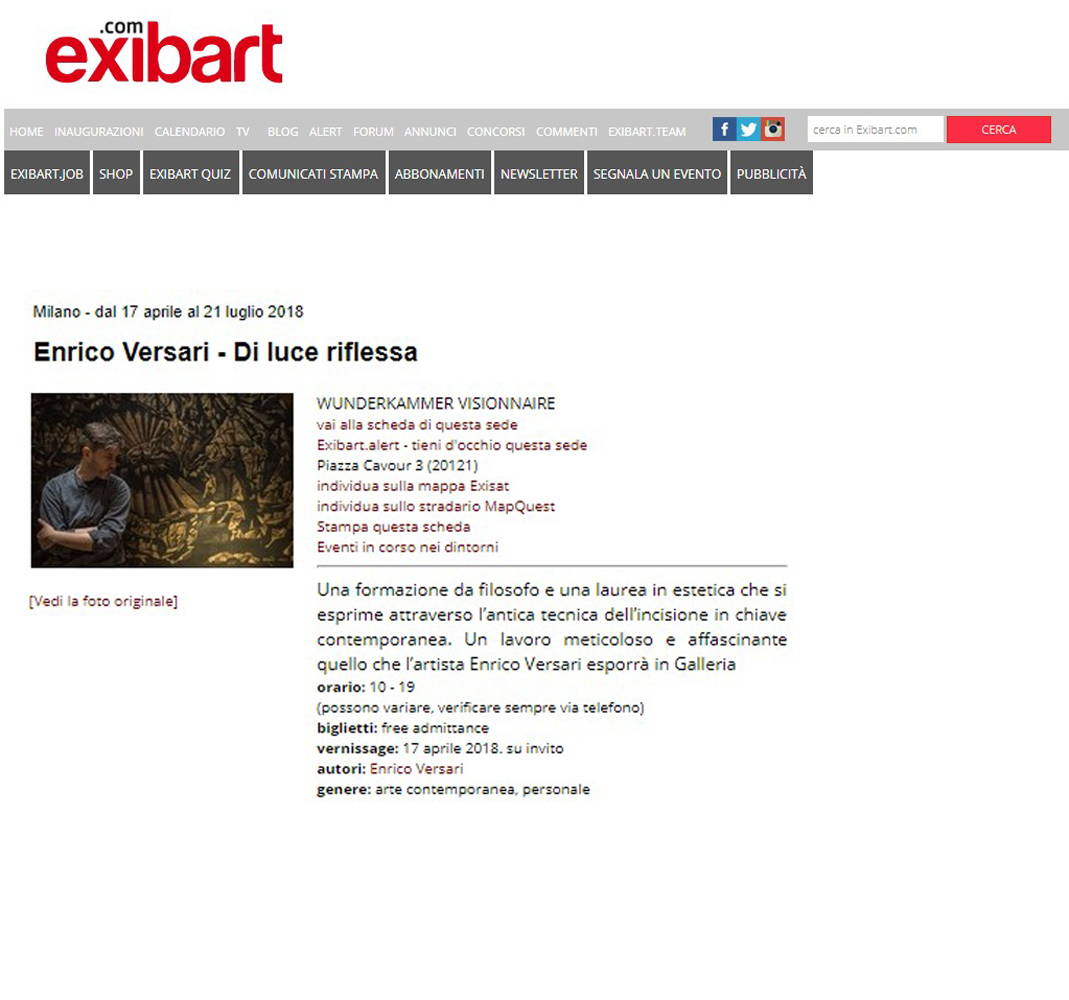 exibart.jpg