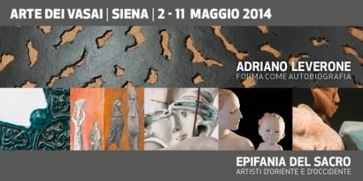 invito ceramica 2014