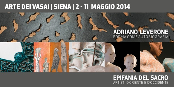 invito-ceramica-2014.jpeg