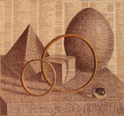 11-Uovo-piramide-e-cubo.jpg