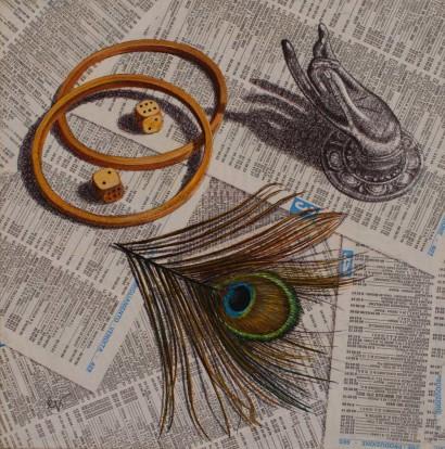 13-Equilibrio-2010-tem.jpg