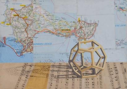 23-Dodecaedro-2011-te.jpg
