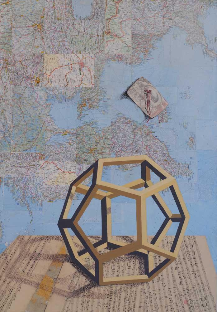 24-Dodecaedro-e-oroboro.jpg