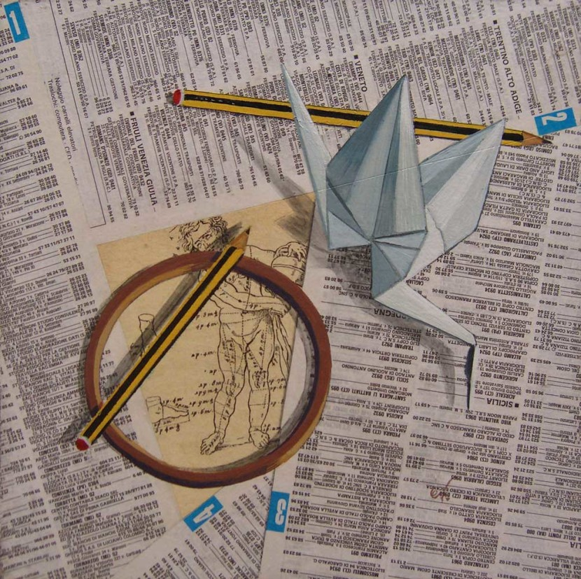 32-Origami-e-matite-temper.jpg