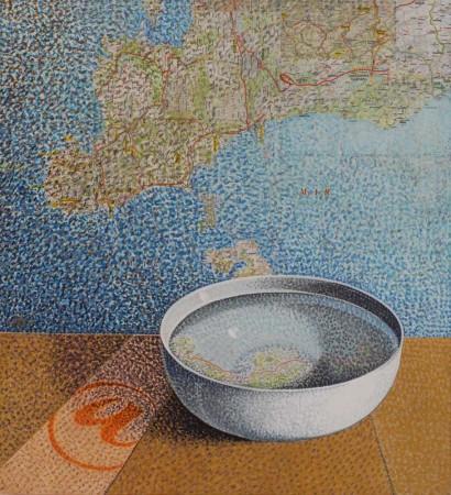 34-Navigare-2011-tempera-.jpg