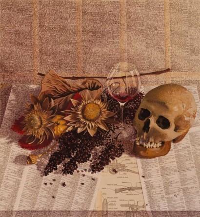 37-Biennale-2012-Il-calice.jpg