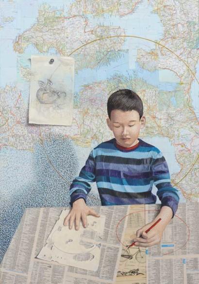 Il-cerchio-ritrovato-2012-.jpg