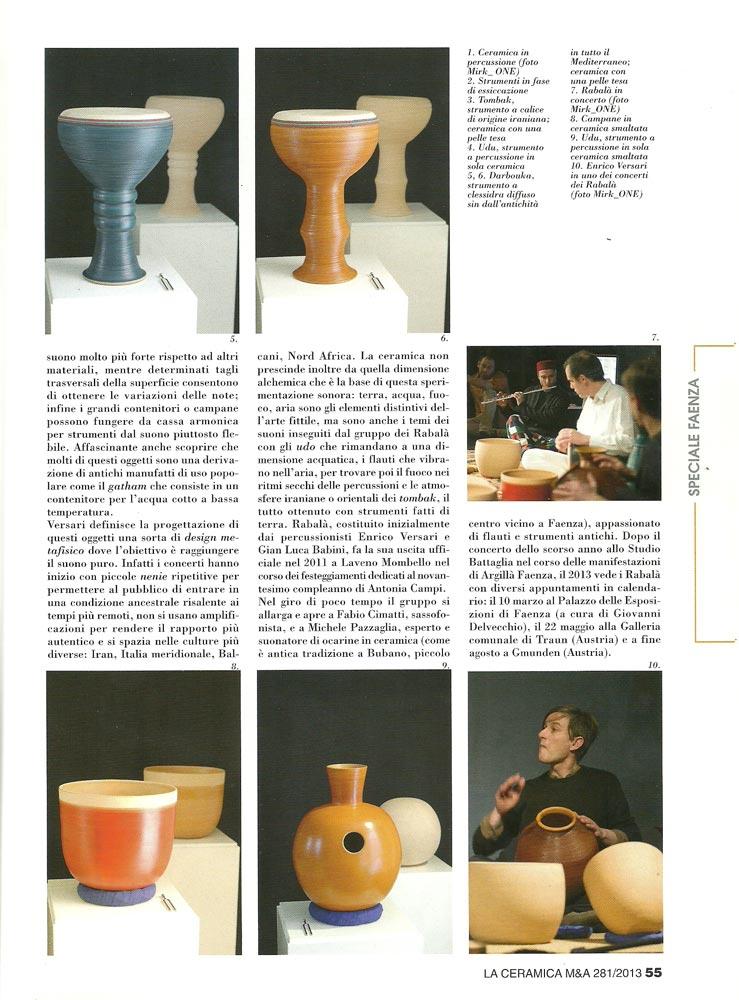 2-La-Ceramica-Antica-e-Mode.jpg