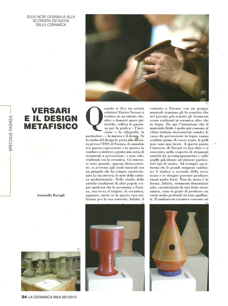 3-La-Ceramica-Antica-e-Mode.jpg