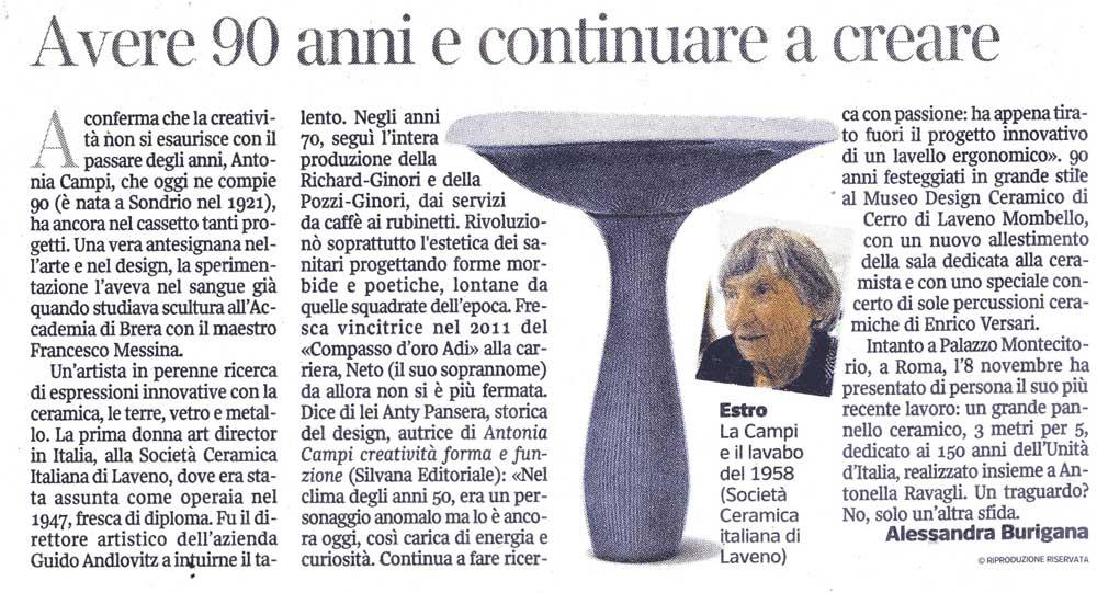 Corriere-della-sera-Campi-1