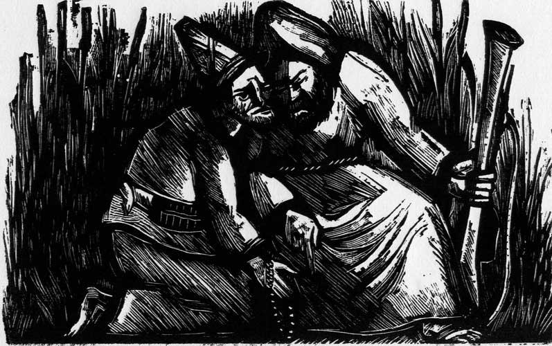 Pietro-Parigi-La-confessione-del-brigante1936.-Dallarchivio-Lotti-Gazzarini..jpg